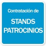 Contrate-Stands-- Patrocinios-Expoelearning-Madrid-2015-IFEMA
