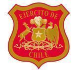 EJERCITOCHILE