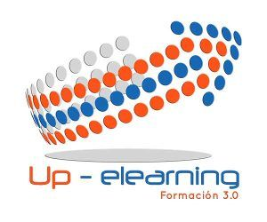 up learning