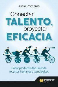Conectar-Talento-Proyectar-Eficacia-CUBIERTA