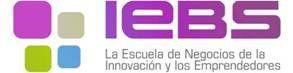 Oscar Fuente, Director y Fundador de IEBS Business School, nominado a Mejor Talento por el Congreso Internacional ExpoElearning 2016