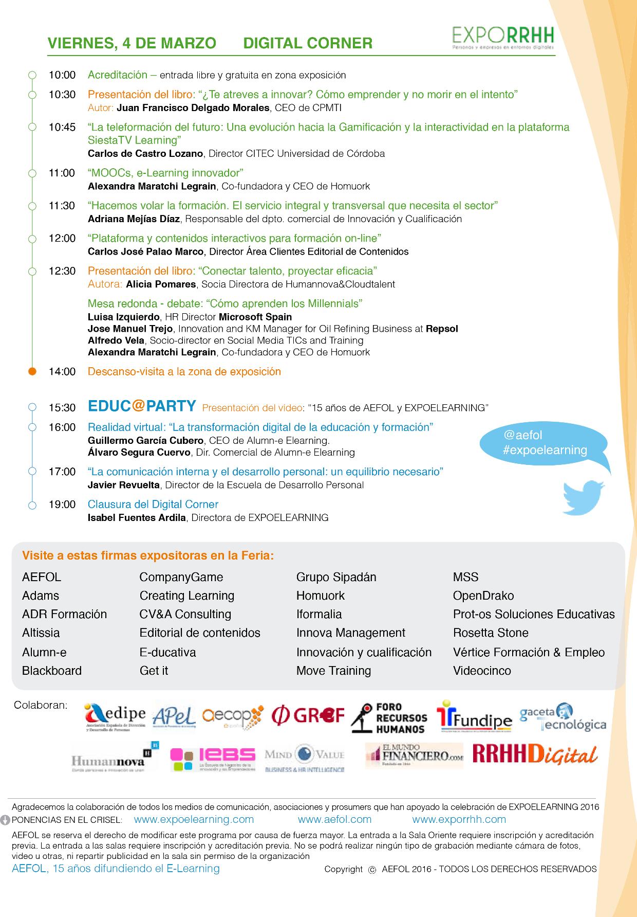 programa-final-04 - EXPOELEARNING