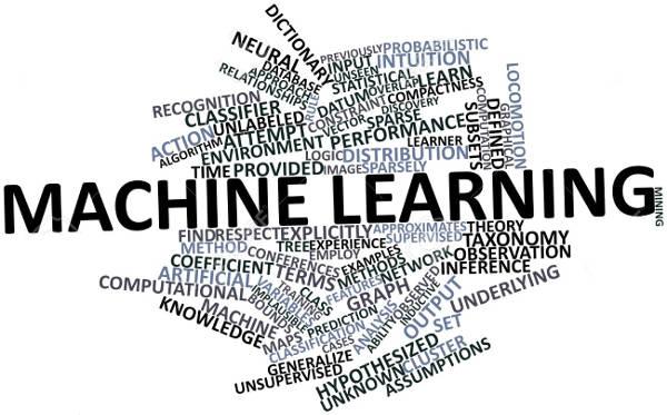 Machine Learning, apuesta en la nube de Google para alcanzar a Amazon AWS y Azure