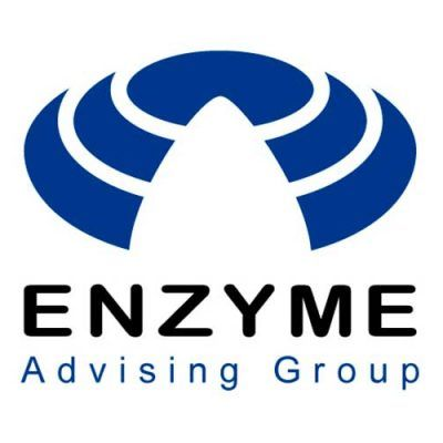 logo de enzyme elearning