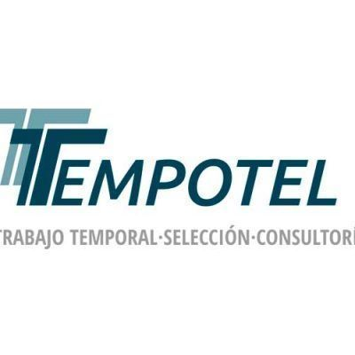 TEMPOTEL-LOGO