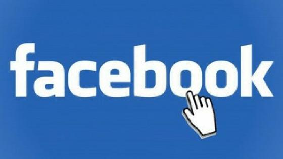 Facebook utiliza su plataforma para anunciar sus activos y lanza Mobile Studio en América Latina