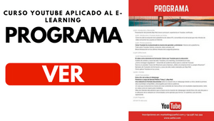 Programa Youtube