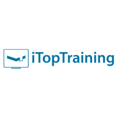 iTopTraining