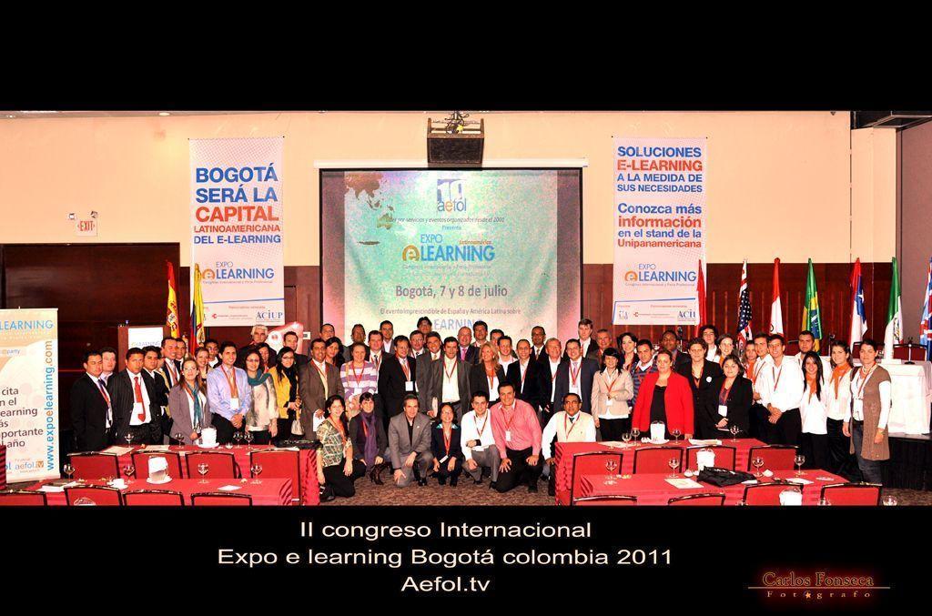 EXPO2011-Bogota1