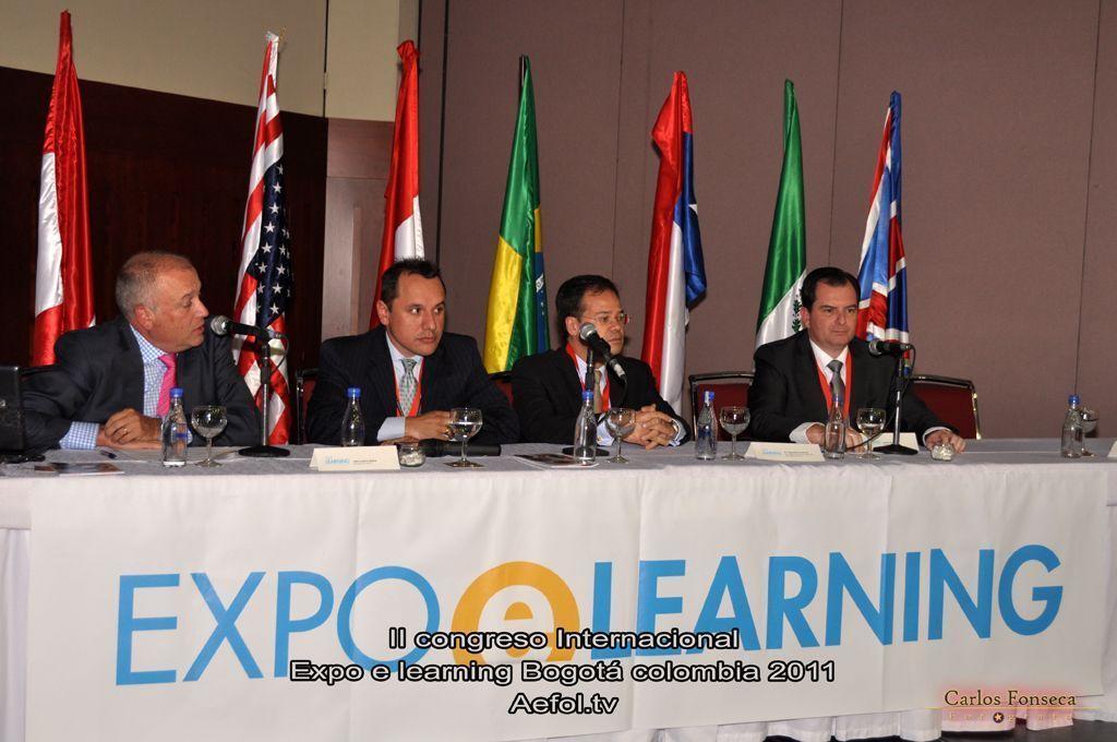 EXPO2011-Bogota2