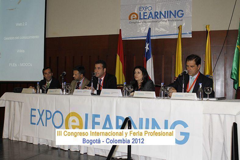EXPO2012-Bogota3