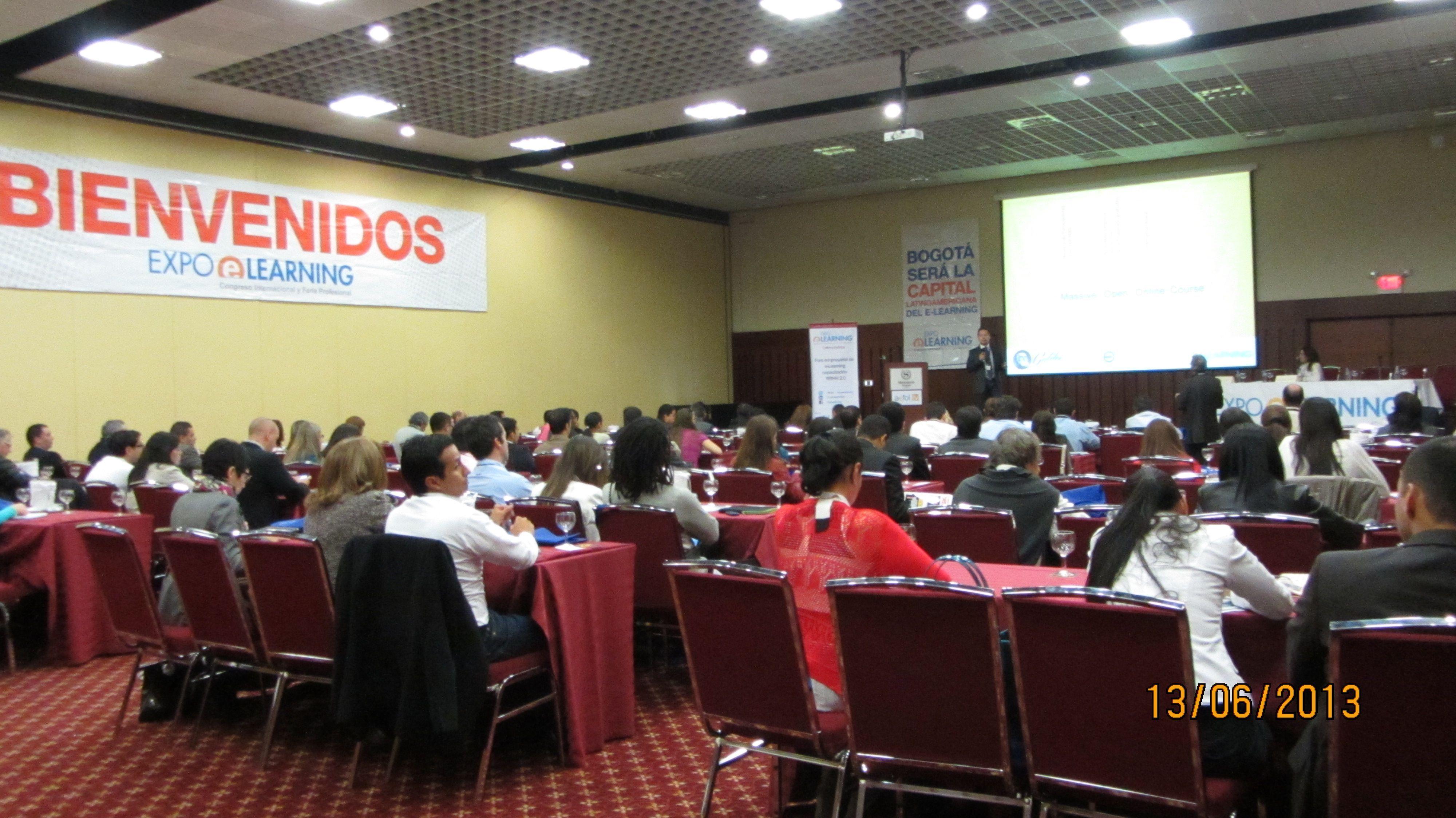 EXPO2013-Bogota3