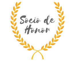 sociohonor
