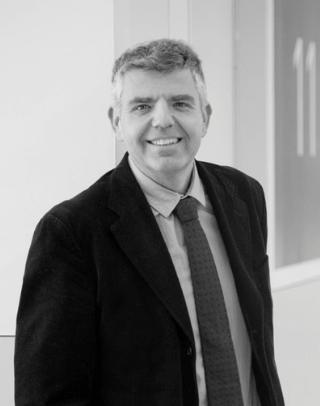 Oscar Dalmau