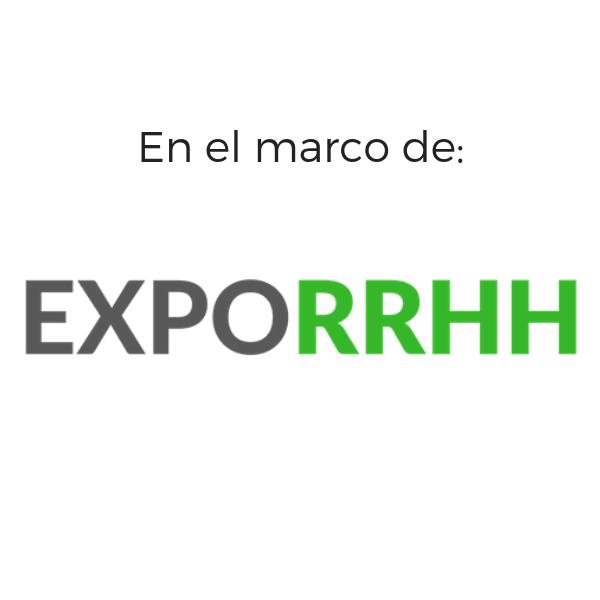 LogoEXPORRHH_PagWebSimposio