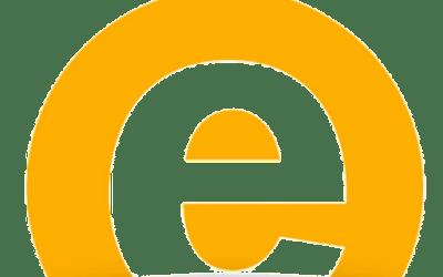 EXPOELEARNING: Nuevos lenguajes e innovación