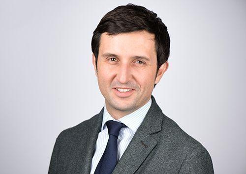 Giuseppe Auricchio