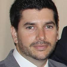 Juan Acevedo Miño
