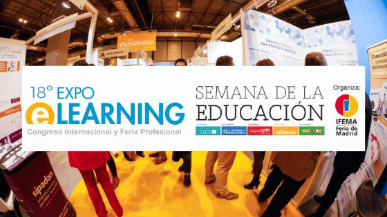 Más de 174.000 personas participaron en la sexta edición de la SEMANA DE LA EDUCACIÓN