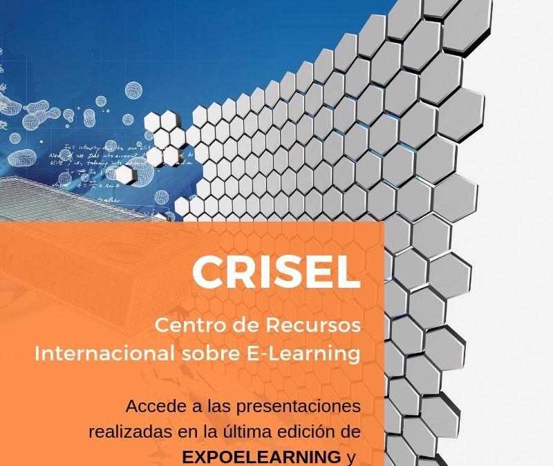 AEFOL lanza el HUB del e-learning