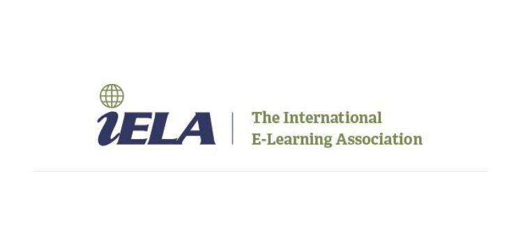 No hay ninguna empresa española entre los ganadores del International E-Learning Awards