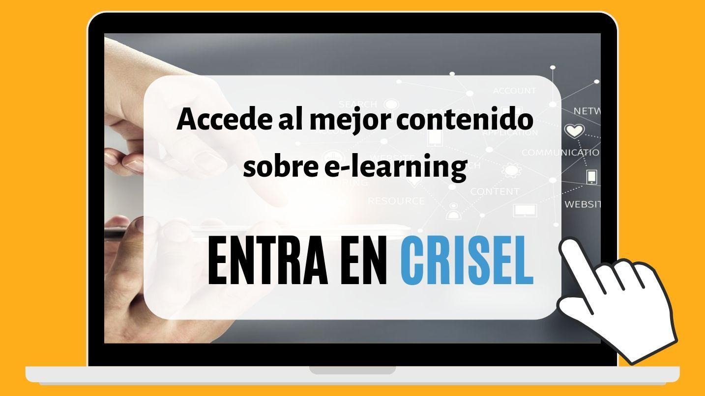 crisel news