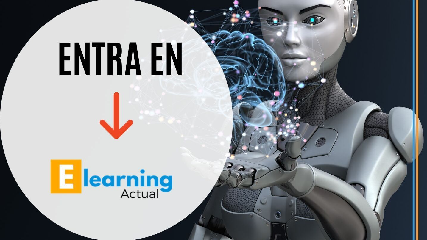 elearning actual news