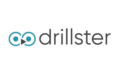 Drillster participará en Expoelearning 202
