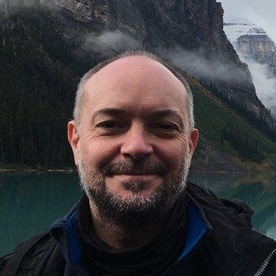 Entrevista a Enric Delgado Samper, IBM Distinguished Engineer; IBM Quantum Ambassador