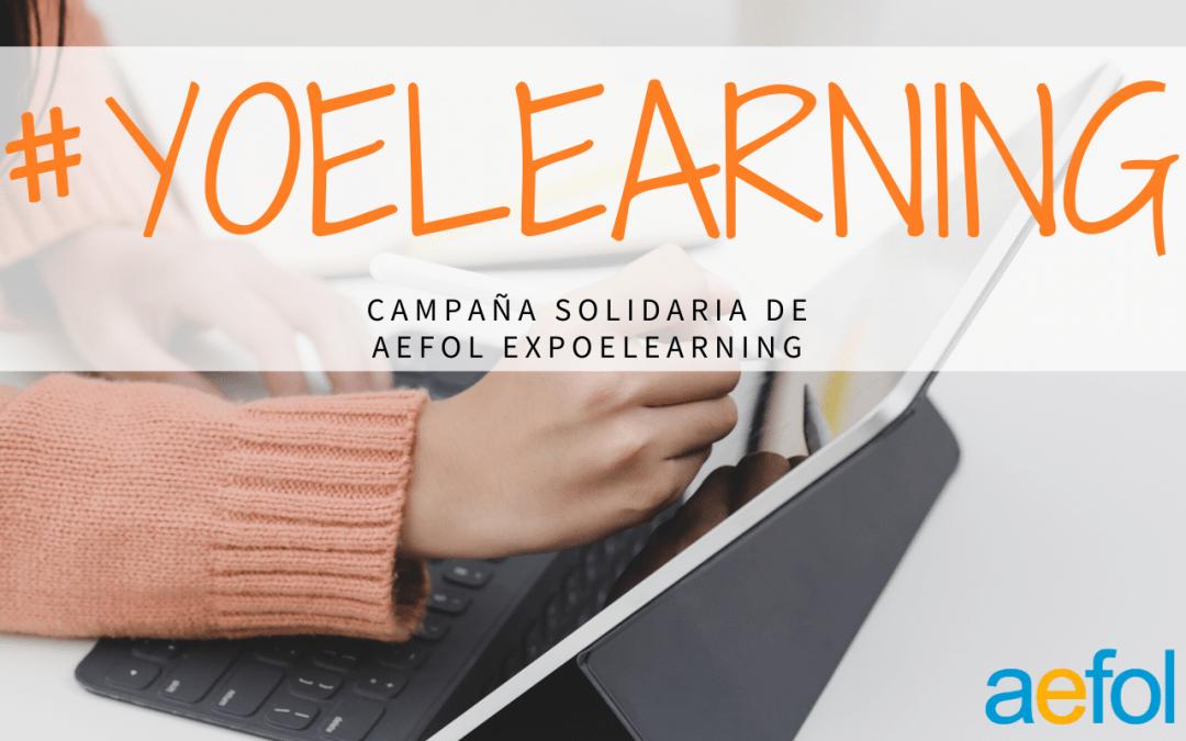 Oferta de Plataformas y Cursos Online Gratuitos para Estudiar Online Hoy (2021)