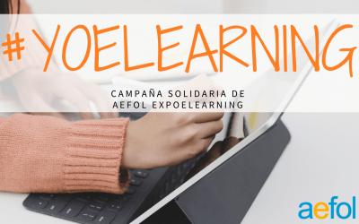 #YoElearning: Oferta de Plataformas y Cursos Online Gratuitos para Estudiar durante la Cuarentena del Coronavirus