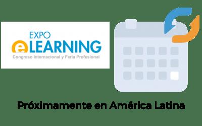 COMUNICADO OFICIAL DE AEFOL & EXPOELEARNING