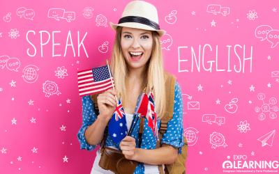 20 Cursos Online de Inglés Completos Gratis