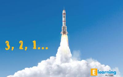 eLearning Actual lanza un Foro para Profesionales del eLearning