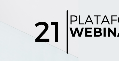 21 plataformas para impartir webinars