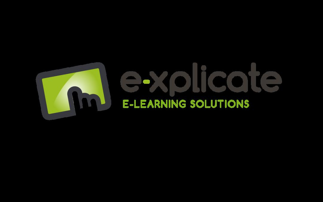 Tendencias de futuro en e-learning