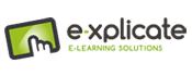 E-xplicate 4.0